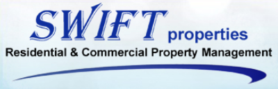 swiftproperties